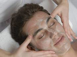 Painless Deep Cleansing