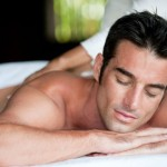 The Proven Benefits of Massage