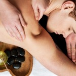 The Benefits of Aromatherapy Massage for Men