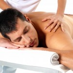 5 Tips to Get the Most Out of Your Massage