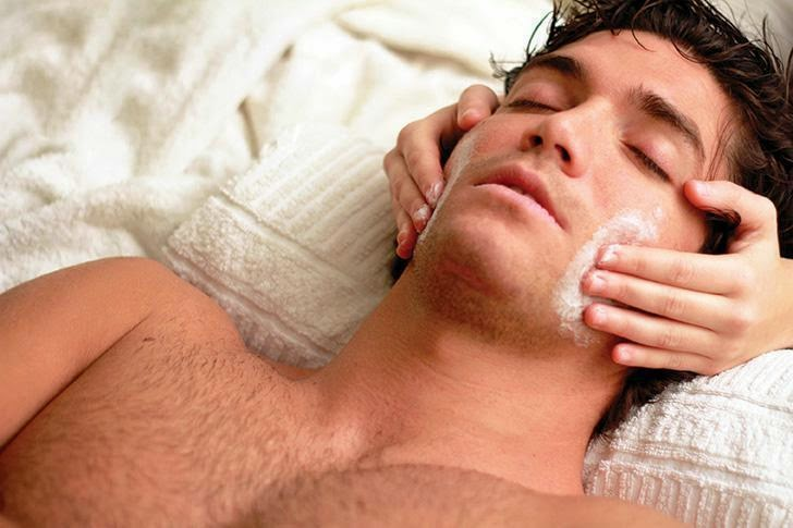 Treat Common Signs of Ageing & Remove Impurities with Galvanic Rejuvenating Facial