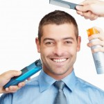 5 Ways Grooming Builds Successful People