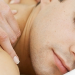 Heal & Nourish Your Body with Ayurvedic Oil Massage